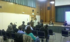 Helena-Delegate-Event-1